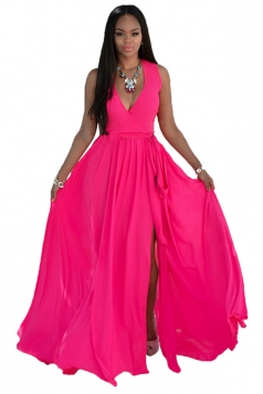 Cheap Sexy Maxi Dresses For Women - PinkQueen