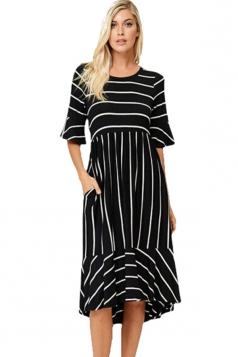 Sexy Dresses On Sale