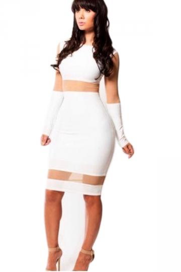 Sexy Bodycon Dresses