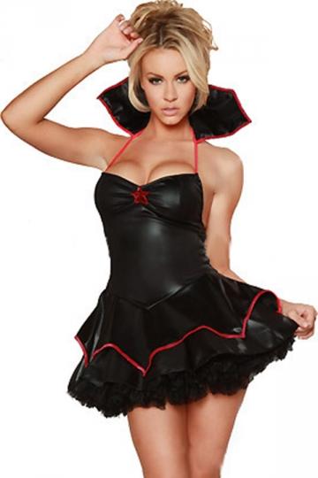 halloween ladies sexy