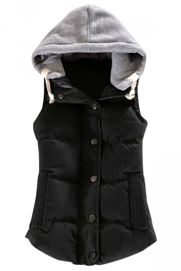 vest single mature ladies Reviews: ladies thermal wear sleeveless vest polyviscose range (british made) 5 / 5 quality product (04/12/2014) 5 / 5 totally cosy, lovely and warm (01/12/2010.