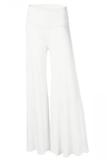 Womens Plain White T Shirts