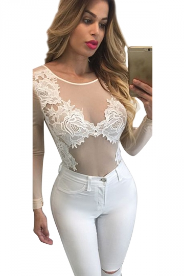 Shop for womens bodysuit online at Target. Free shipping on purchases over $35 and save 5% every day with your Target REDcard.