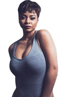 Womens Sexy Tank Sleeveless Bodycon Plain Bodysuit Gray