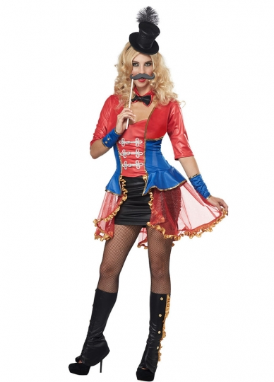 Halloween Leggings Womens