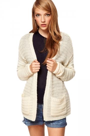 Plus Size Christmas Sweater