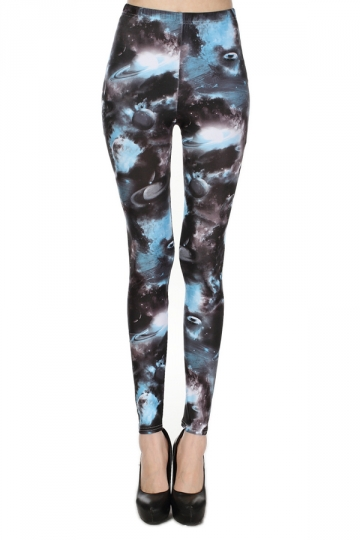 Discover Cool leggings at Zazzle! Use your own images and text or choose from thousands of patterns and designs. Start your search today!