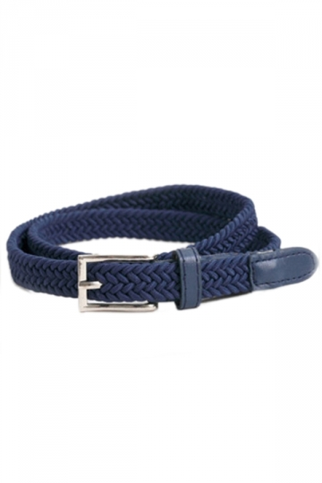 Find great deals on eBay for womens navy belts. Shop with confidence.
