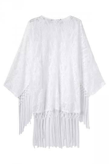 Christmas Lace Dresses