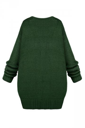 Womens Long Sleeve Blouses