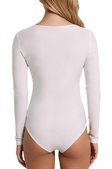 Womens Long Sleeve T Shirt