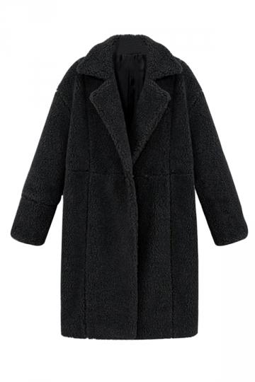 Palton de damă, cașmir, elegant, diferite culori și mărimi